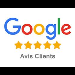 Avis Google Acph
